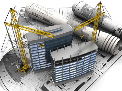 THIRD PARTY INSPECTION SERVICE FOR CONSTRUCTION COMPANY