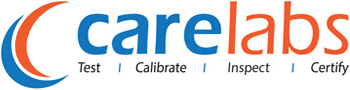Carelabs – Calibration & Thermographic Testing