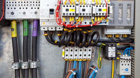 electrical-installation-certification-services