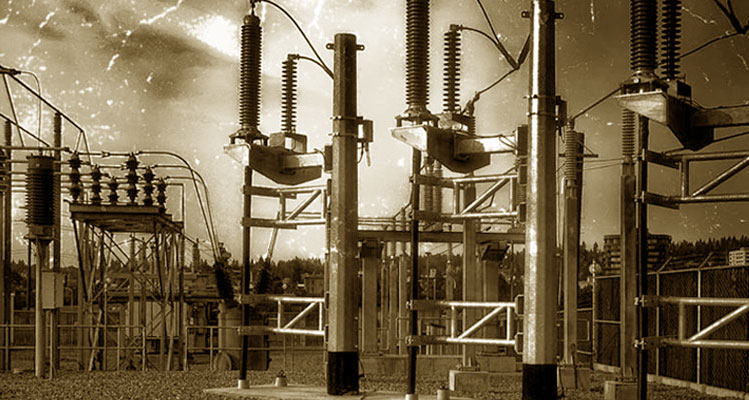 Learn What is the Purpose of Lightning Arrester & Why is Testing