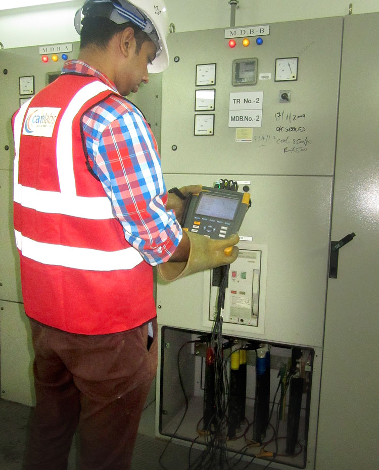COMMERCIAL-ELECTRICAL-INSPECTION-SERVICES