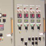 Switchgear risk and hazard study assessment analysis